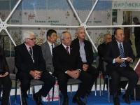 BRICS2015-IMG_0130