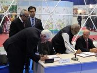 BRICS2015-IMG_0179