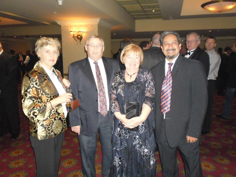 lgj-saif-awards-2012-may-002