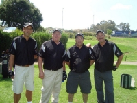 saif-golf-day-15-11-2012-016