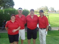 saif-golf-day-15-11-2012-030