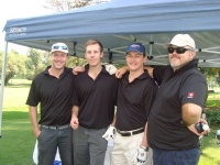saif-golf-day-15-11-2012-033