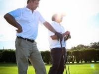 saif-golf-day-pics-16