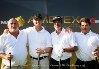 saif-golf-day-pics-18