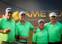 saif-golf-day-pics-21