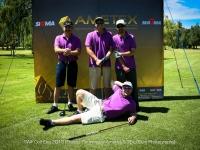 saif-golf-day-pics-26