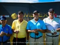 saif-golf-day-pics-30