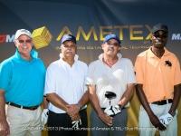 saif-golf-day-pics-31
