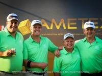 saif-golf-day-pics-32