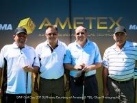 saif-golf-day-pics-35