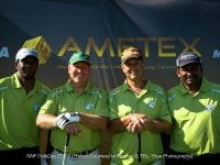 saif-golf-day-pics-7