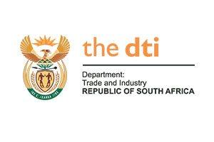 the dti