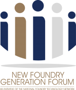 Call for nominations: New Foundry Generation Forum 2017: Year 1