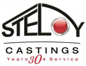 Steloy Castings CEO talks about the importance of maintaining SA's manufacturing industry.