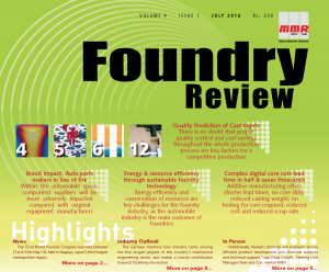 foundryReview
