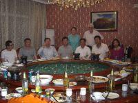 BRICS Foundry Forum 2016 (China)