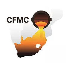 Introduction to: the Casting, Forging and Machining Cluster (CFMC)